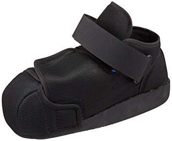 scarpe post operatorie alluce valgo